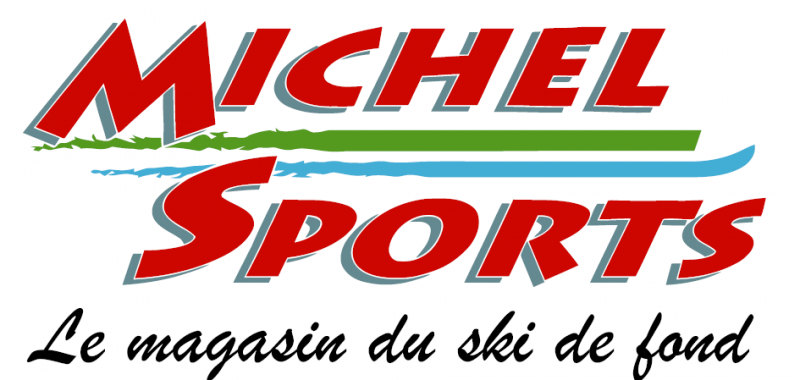 michelsports-logo