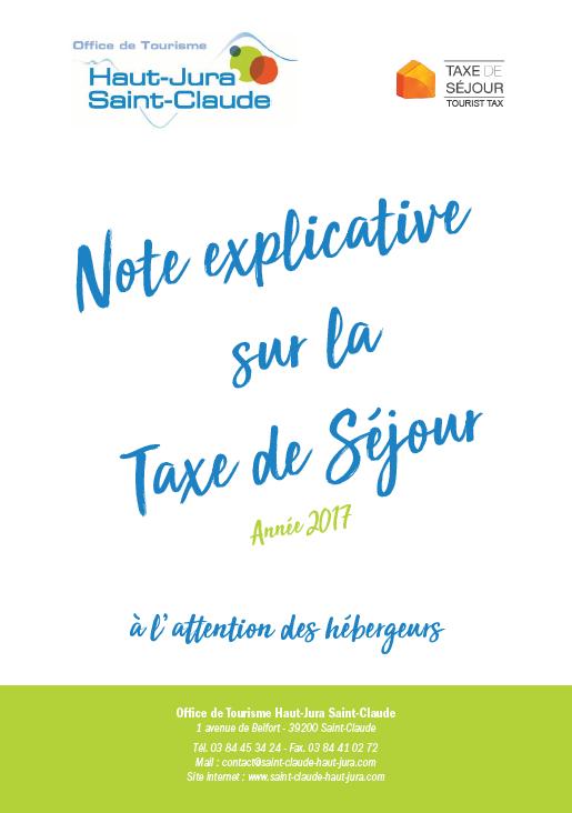page-couv-taxe-de-sejour-2017-305