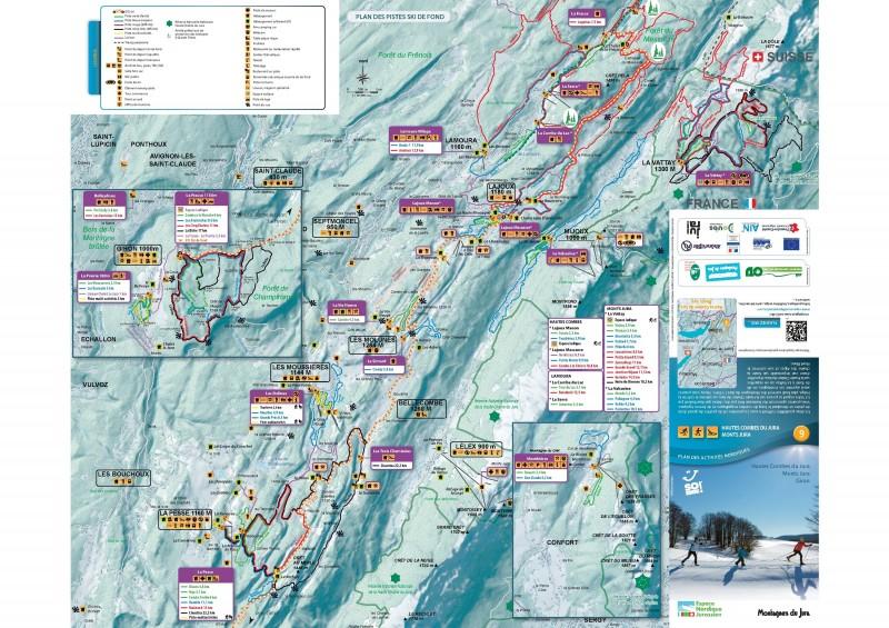 plan-pistes-de-ski-de-fond-hautes-combes-2018