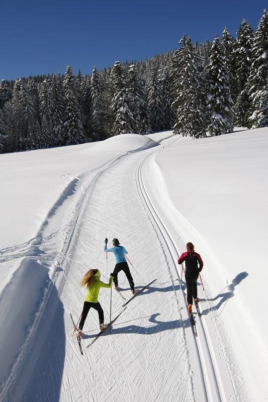 ski-nordique-grande-traversee-jura