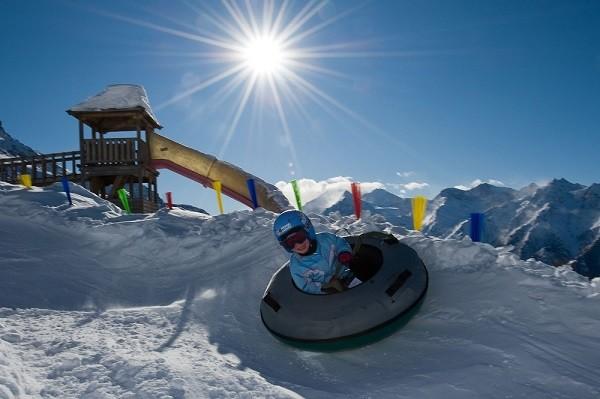 snowtubing-la-pesse-2-255