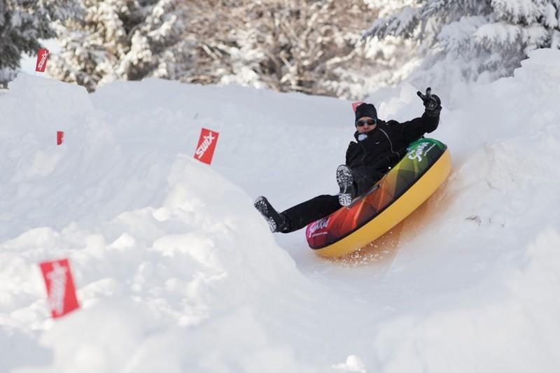 snowtubing-la-pesse-jura-1-419