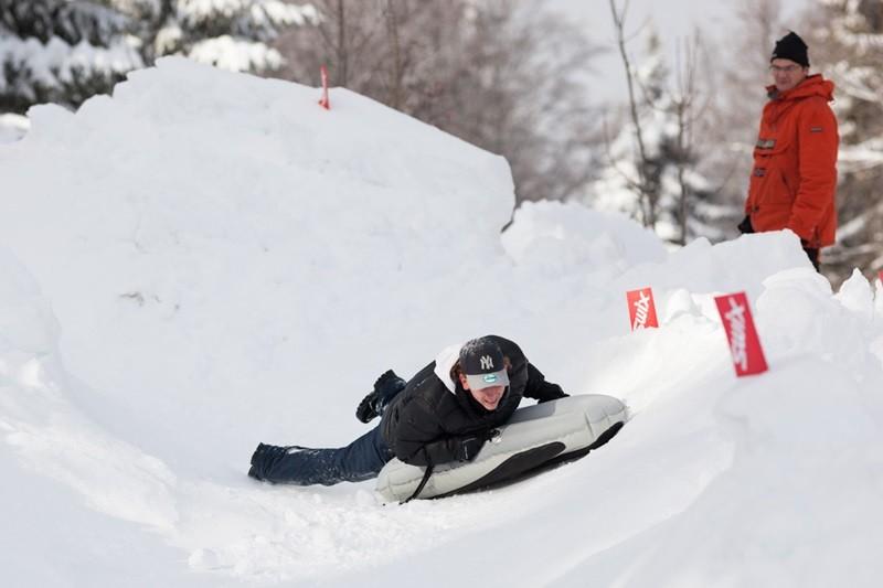 snowtubing-la-pesse-jura-2-418