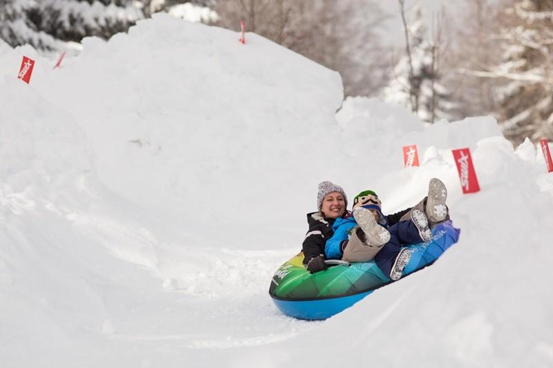 snowtubing-la-pesse-jura-3-417