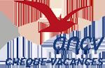 Urlaubsgutscheine (chèques vacances)