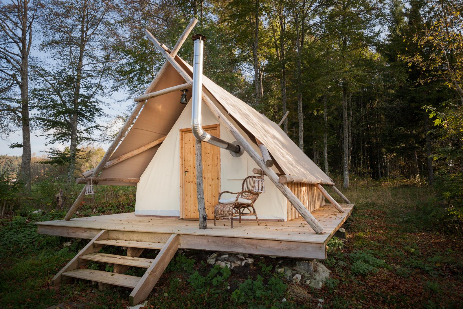 les-loges-du-coinchet-la-tente-prospecteur-2116992