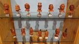 MUSÉE DE LA PIPE ET DU DIAMANT_4
