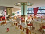 RESTAURANT - LE PANORAMIC_3