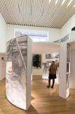 MUSÉE DE L'ABBAYE_3