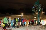 DOMAINE NORDIQUE DES HAUTES COMBES - SKI ALPIN_5