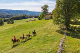 GP_Gaia Loisirs Equestres_W1