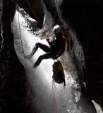 CANYONING - COULEURS CAILLOUX_3