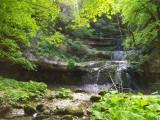cascade pissevieille (1)