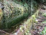 fontaine-ponthoux