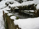 fontaine-ponthoux-hiver