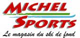 MICHEL SPORTS_1