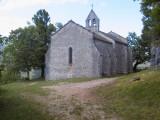 pratz chapelle