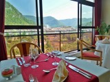 RESTAURANT - LE PANORAMIC_2