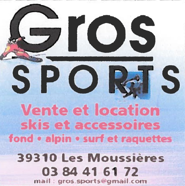 GROS SPORTS_1