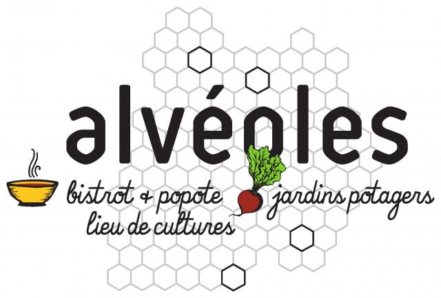 BISTROT ALVÉOLES - RELAIS DES SKIEURS_1