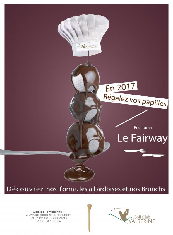 Le Fairway