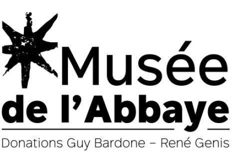 MUSÉE DE L'ABBAYE_7
