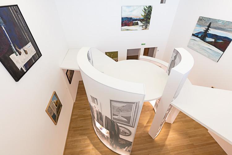 MUSÉE DE L'ABBAYE_1