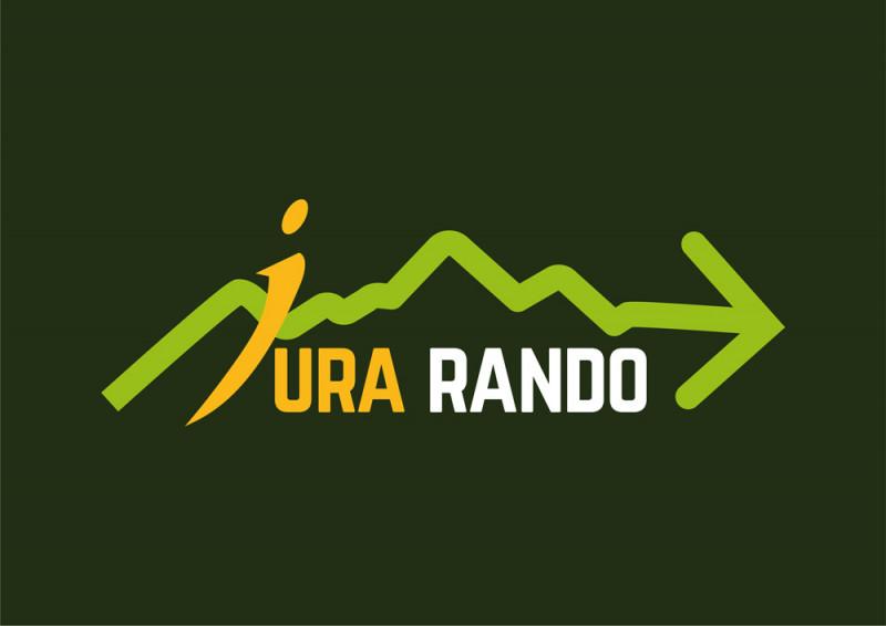 JURA RANDO_1