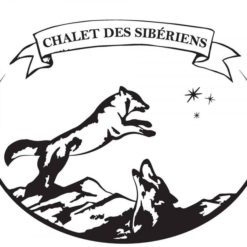 CHALET DES SIBÉRIENS_4