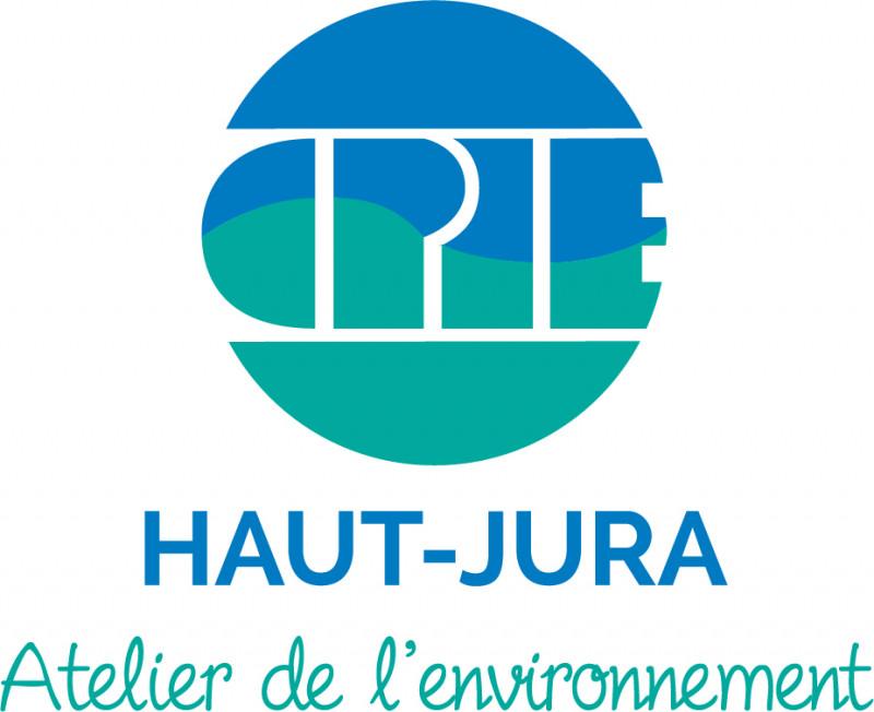 Logo du CPIE du Haut-Jura