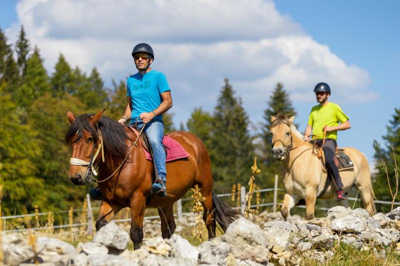 GP_Gaia Loisirs Equestres_W10