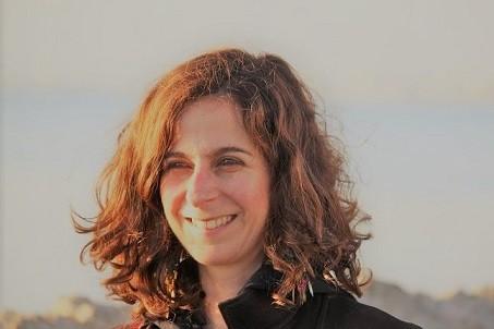 Sophie Gauthier-Clerc