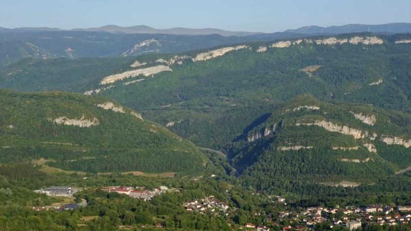 belvedere-scia-anne-ecuyer-jura (11)