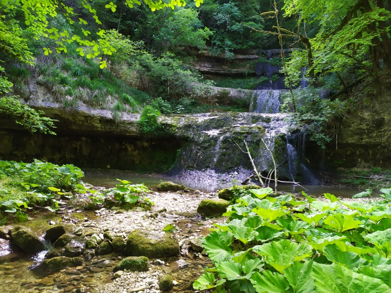 cascade pissevieille (2)
