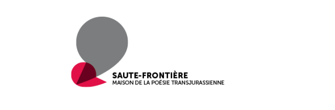 SAUTE FRONTIERE - MAISON DE LA POESIE TRANSJURASSIENNE_1