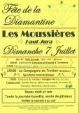 FÊTE DE LA DIAMANTINE_1