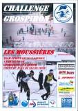 COURSE DE SKI - CHALLENGE GROSPIRON_2