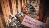JURAQUETTE_1