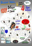 affiche 1001 Virages 2021 - arinthod 7 juin_pages-to-jpg-0001