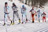 course-ski-2