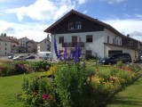 APPARTEMENT 71 - M. GROSSIORD_1