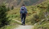 mountaineering-455338_1920