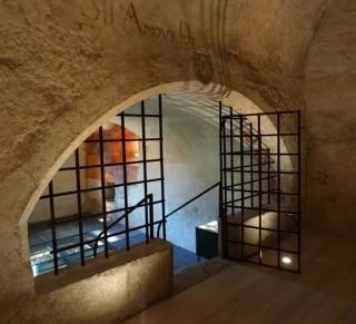 musee abbaye othjsc/ae