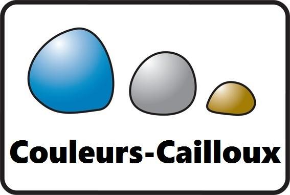 CANYON SPORT AVEC COULEURS CAILLOUX_1