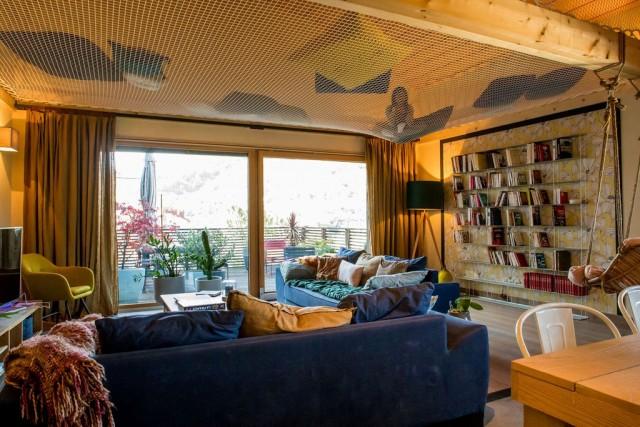 MAISON - COULEUR BOIS HOME_1
