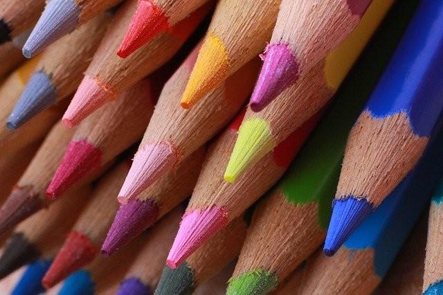 crayon-2524562_640
