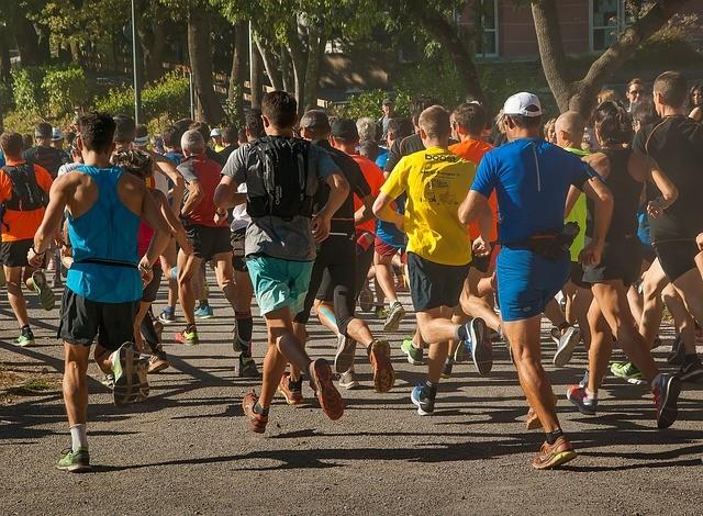 foot-race-2735267_640