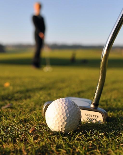 golf-1179908_1920
