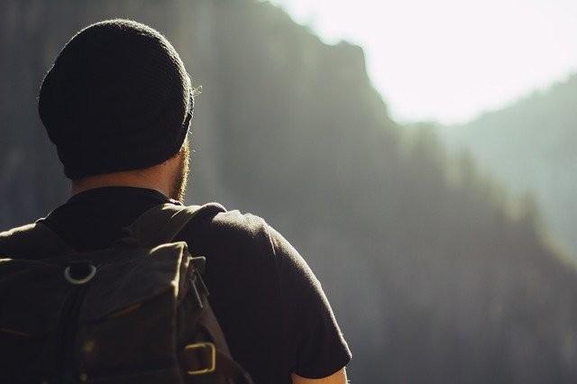 hiking-1031383_640