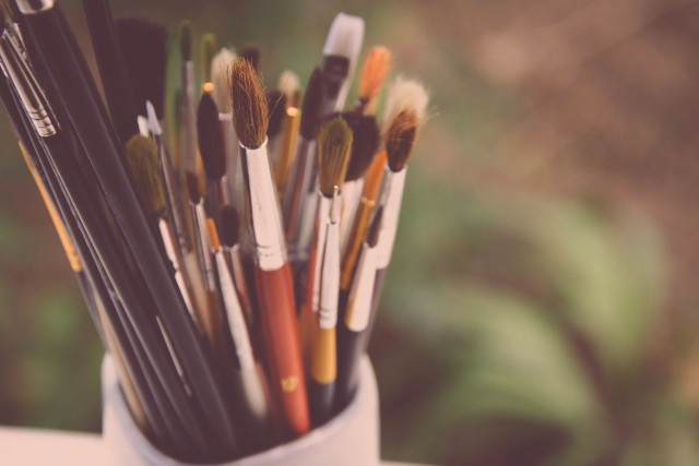 paint-brushes-984434_1280